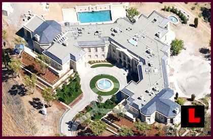 yuri-millner-mansion.jpg