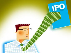 internet-advertising-online-marketing-linkedin-ipo-2020systems.jpg