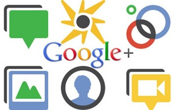 internet-advertising-online-marketing-google-2020systems.jpg
