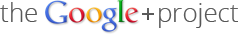 internet-advertising-online-marketing-google-2020systems.png