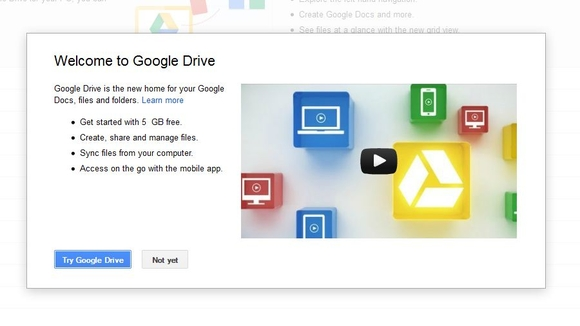 internet-advertising-online-marketing-google-drive-2020systems.jpg